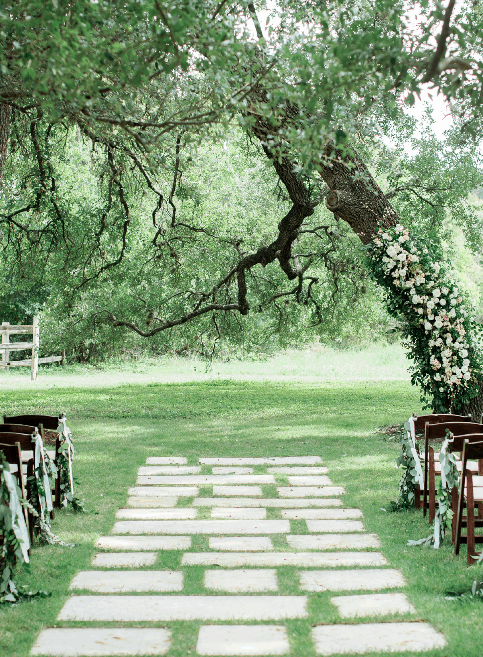 The Vineyards at Chappel Lodge Austin Wedding Venues Event Venues